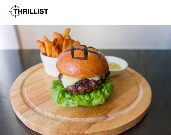 Thrillist-Article