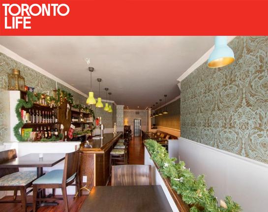 Toronto-Life-Article