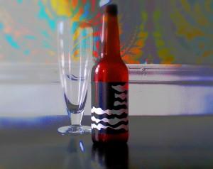 Neb beer