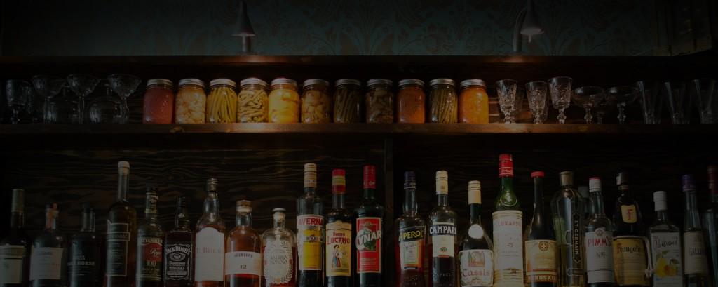 Drink-Menue-Slide