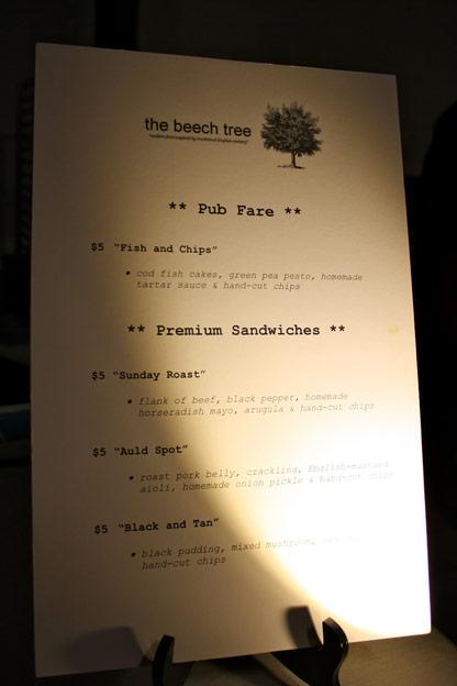 toronto-underground-market-28-beech-tree